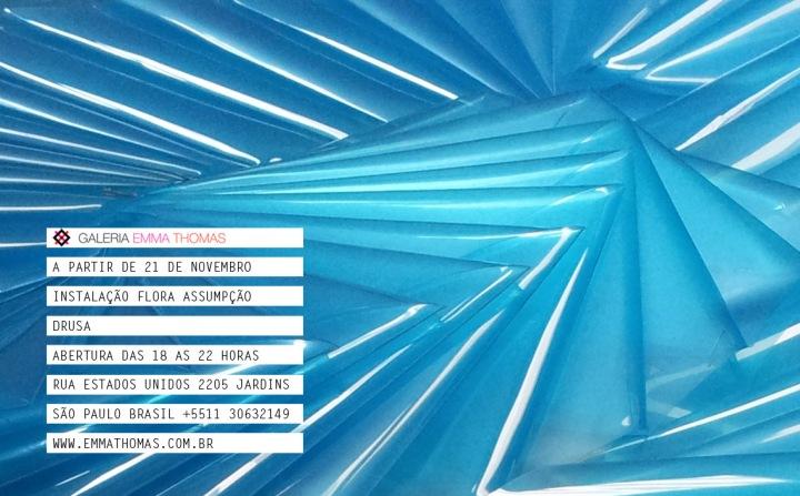 convite_flora_assumpo