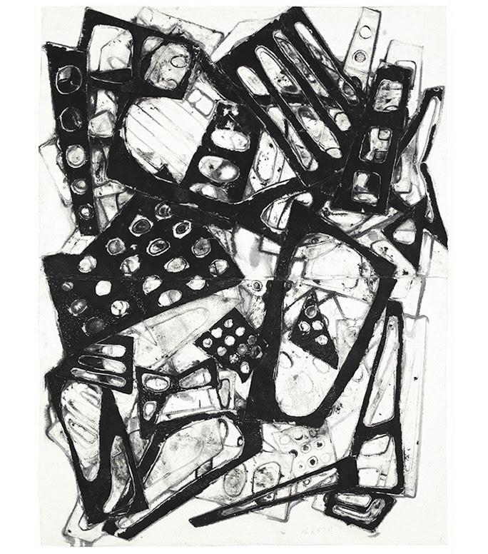 david nolan gallery 3
