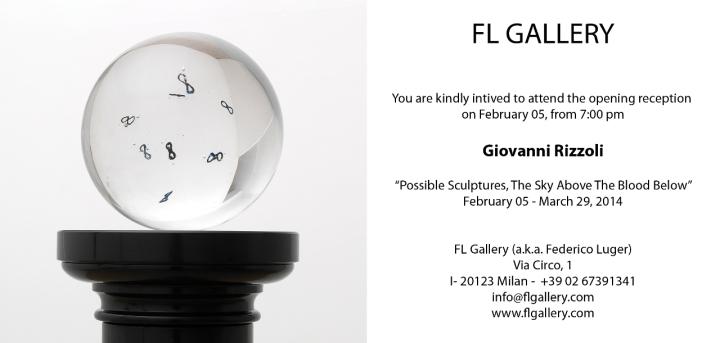 FL GALLERY INVITO GIOVANNI RIZZOLI-nuovo