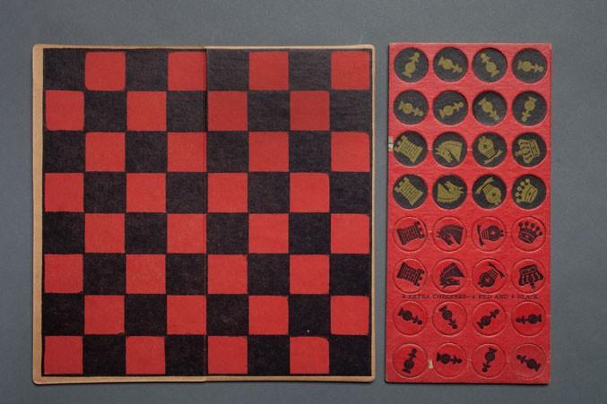 chess 4
