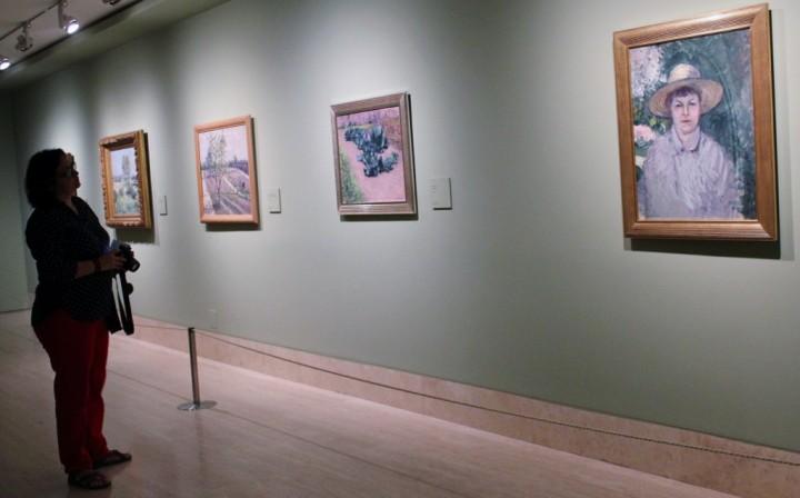 Exposicion-Caillebotte-Pintor-y-jardinero-Foto-Sonia-Aguilera4-1024x638