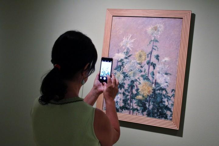 Exposicion-Caillebotte-Pintor-y-jardinero-Foto-Sonia-Aguilera5-1024x683
