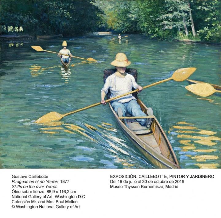Gustave-Caillebotte-Piraguas-en-el-rio-Yerres-1877-1024x1010